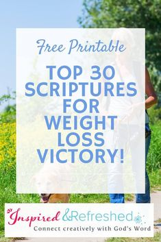 Free printable scripture cards! The struggle is real! Losing weight or eating healthy is challenging when we're surrounded by tempting munchies. I'm having success with going to God and His Word for strength and encouragement in this journey to be well. Join Me! #loseweight #weightloss #eathealthy #Godsword #scripturememory #inspiredandrefreshed Printable Scripture, Scripture Cards, Encouraging Bible Quotes, Losing Weight, Weight Loss, Study Techniques, Struggle Is Real, Spiritual Growth, Eating Healthy