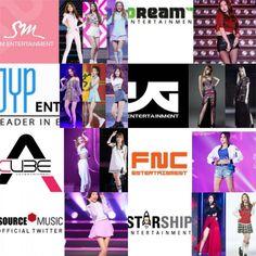 "The List of ""The Heights Body of Member Girlband KPOP"" : SM: 1. Sooyoung SNSD  2. Sulli Ex-F(X)  3. Joy Red Velvet  JYP: 4. Sunmi Wonder Girls  5. Suzy Miss A  6. Tzuyu Twice  Cube / Plan A: 7. Jihyun 4minute  8. Hayoung A Pink  Source Music: 9. Sowon G-FRIEND  Starship: 10. Soyou Sistar  11. Yeonjung Cosmic Girls  FNC: 12. Hyejeong AOA  YG: 13. Park Bom 2ne1  14. Lisa Blackpink  DREAM T: 15. Yura Girls Day  Wonder Girls4minuteSistar & 2ne1 are Disband…"