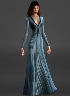 Sims 4 CC's - The Best: Game Of Thrones Collection by magnolianfarewell Sims 4 Mods Clothes, Sims 4 Clothing, Sims Mods, Sims 4 Mm, My Sims, Maxis, Game Of Thrones Dress, Sims 4 Traits, Sims Medieval