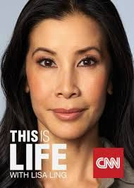 tv this is life with lisa ling s reviews