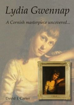 Cornish Literature. This site features news and reviews of literature related to Cornwall. Sometimes the author is Cornish and sometimes the book is set in Cornwall – often it is both. http://cornishlit.wordpress.com/