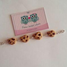 Chocolate cookies♡