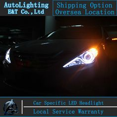 Like and Share if you want this  Car Stylling Led head lamp for Hyundai Sonata led headlights 2011-2014 S-type Angel eye led drl H7 hid Bi-Xenon Lens low beam     Tag a friend who would love this!     FREE Shipping Worldwide   http://olx.webdesgincompany.com/    Buy one here---> https://webdesgincompany.com/products/car-stylling-led-head-lamp-for-hyundai-sonata-led-headlights-2011-2014-s-type-angel-eye-led-drl-h7-hid-bi-xenon-lens-low-beam/