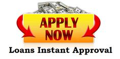 If you are getting quick funds via Loans Instant Approval, then you can easily meet unexpected fiscal worries with us now today at online apply now? Instant Loans, Chevrolet Logo, No Worries, How To Apply, Meet