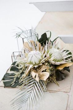 Look at more info co-directed wedding centerpiece DIY