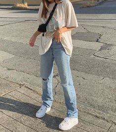 Outfits Summer Mom + Outfits Summer - outfits summer mom outfits summer + outfits summer casual + outfits summer 2020 + outfits summer boho + outfits summer cute + outfits summer classy + outfits summer mom + outfits summer party Source by - Aesthetic Fashion, Aesthetic Clothes, Look Fashion, Teen Fashion, Fashion Outfits, Summer Aesthetic, Aesthetic Outfit, Petite Fashion, 70s Fashion