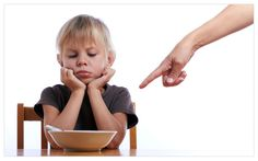 How to Feed a Picky Eater: Easy Solutions >> http://bit.ly/2d53SQB #KamilaMila #KenndyDeyoung