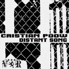 Cristian Poow - Distant Song Songs, Artwork, Youtube, Album, Work Of Art, Auguste Rodin Artwork, Youtubers, Youtube Movies, Card Book