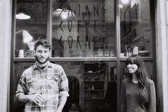 Grey Street > Ropa y complementos vintage. El  Raval