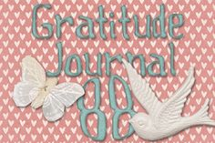 Gratitude Challenge Revisited Day 88 - News - Bubblews
