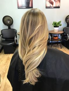2017 blonde hair caramel honey platinum beige natural light platine color with lowlights for dark brown brunette