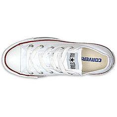 030a3085f7ac Converse Women s Chuck Taylor Ox Women s Sneakers