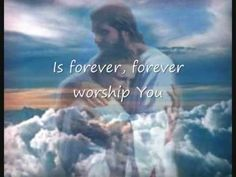 Bible Study Topics to improve my personal relationship with my Lord and Savior Jesus Christ. God Loves You, Jesus Loves, Albert Frey, Softly And Tenderly, The Embrace, Jesus Calling, Jesus Pictures, Jesus Pics, Religious Pictures
