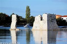 Sukošan - Zadar, Croatia - Private accommodation units - Adriatic.hr