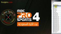 Latest M3U Playlist For Sports TV Channels 02-01-2018 https://youtu.be/LkRNlUuRHVQ
