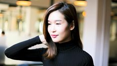 Charlotte Cho of Soko Glam, The Little Book of Skincare