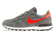 Nike-Internationalist-Grey-Red-1