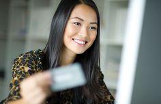 Amadeus B2B Wallet ganó importante premio de innovación