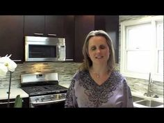 How to make a property virtual tour for your listings - YouTube