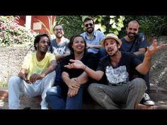 CD do Nós de Cabrália | Kickante