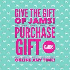 Need a gift, but don't know what to give?! Give the gift of Jamberry!!! https://jamonwithmorgan.jamberry.com/category/gift-certificates