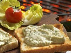 Erdélyi padlizsánkrém és görög padlizsánkrém recept Veggies, Foods, Meat, Chicken, Drinks, Food Food, Drinking, Vegetable Recipes