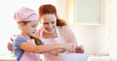 9 Traits A Strong Mother Builds In Her Daughter