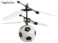 Rrrrrr.. leszállás engedélyezését kérem! Élethű helikopter, amellyel gyerkőcöd egyedül, vagy barátaival együtt izgalmas, szórakoztató pillanatokat tölthetnek el és kreativitásuknak határokat nem szabva találhatnak ki különböző játékokat. Más játék eszközökkel kiegészítve még nagyobb és izgalmasabb játék jöhet létre!    Jellemzői:  - A Focilabda helikopter labda 3,7 V-os 75 MaH Li-Poly akkumulátorral van felszerelve  - 15 perc töltéssel kb. 8 perces repülési időt lehet elérni  - A készlet az… Usb, Home Decor, Homemade Home Decor, Decoration Home, Interior Decorating