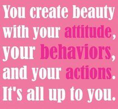 quotes+about+etiquet