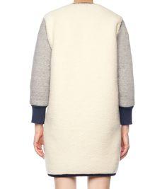 Hibernate Coat $349