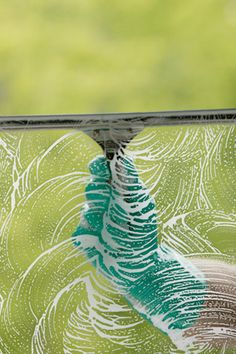"""There's a Wrong Way to Dust? And 5 Other Cleaning Mistakes.  The quickest, most efficient strategies to get streak-free windows, remove stains from a white sofa and more."""