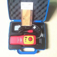 39.99$  Watch now - https://alitems.com/g/1e8d114494b01f4c715516525dc3e8/?i=5&ulp=https%3A%2F%2Fwww.aliexpress.com%2Fitem%2FCombustible-gas-analyzer-flammable-gas-Leak-Detector-gas-detector-digital-gas-analyzer-with-rechargeable-battery-SMART%2F32722668935.html - Combustible gas analyzer flammable gas Leak Detector gas detector digital gas analyzer with rechargeable battery SMART AS8800