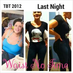 Lose weight have more energy & be happier in 10 days
