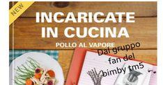 COLLECTION INCARICATE IN CUCINA POLLO AL VAPORE.pdf