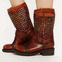 .... Want these now!!!
