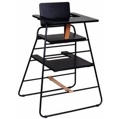 pros pequenicosfolding chair