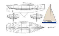 Quinze marins sur le bahut du mort...: architecture & construction