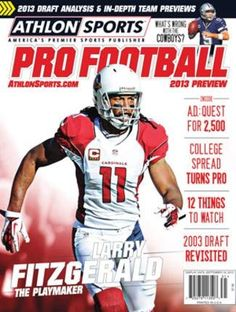 c765426ea Arizona Cardinals Super Bowl Publications Arizona Cardinals