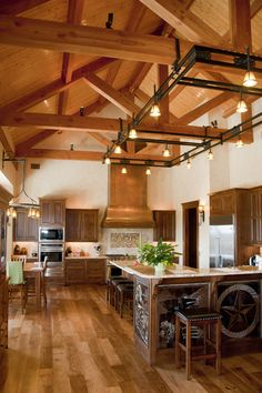 texas hill country homes texas timber frames residential hill
