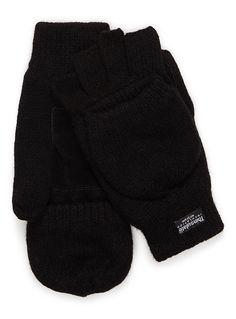 http://www.simons.ca/simons/product/1800-16302/Mittens/Flip-top mittens?/en/