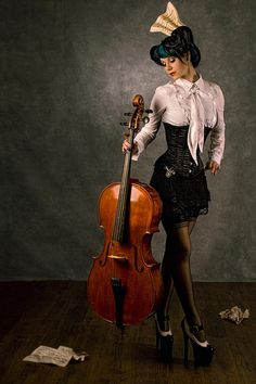 Peter Kemp - The Cello