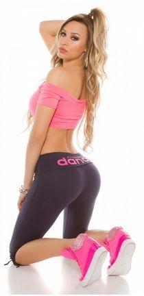 Sport Leggings von Zarima Sports Leggings, Pants, Fashion, Trouser Pants, Moda, Fashion Styles, Gym Leggings, Women's Pants, Women Pants