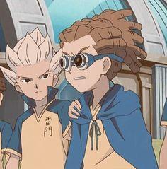 Inazuma Eleven Axel, Jude Sharp, Black Anime Characters, Fictional Characters, I Icon, Me Me Me Anime, Hinata, Aesthetic Anime, Manga Anime