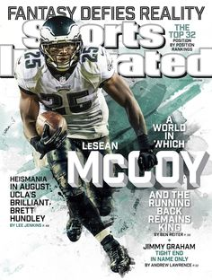 1000+ images about NFL - Philadelphia Eagles on Pinterest ...
