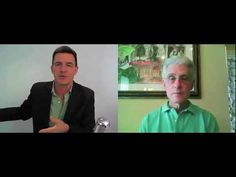 Brian Weiss: What Does Past-Life Regression Teach Us About The Afterlife?