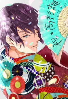 Anime Films, Emoji, Anime Art, Harry Potter, Manga, Drawings, Ship, Animated Marvel Movies, Manga Anime