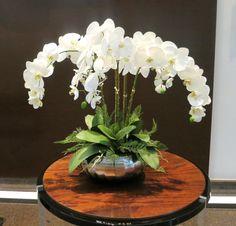 Arranjos Florais | ArtLilac