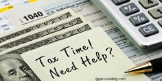 Small Business Bookkeeping and Accounting Services - Seattle, Bellevue Small Business Bookkeeping, Bookkeeping And Accounting, Accounting Services, Business Accounting, Student Loan Interest, Student Loans, Tax Refund, Tax Deductions, Income Tax Preparation