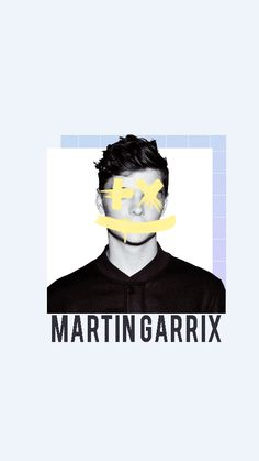 martin garrix wallpaper (http://is-this-fr33dom-b4by.tumblr.com)