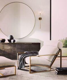 Major mirror envy #interior #interiordesign #homeinterior #homedecor #furniture #darsahinterior #design #inspiration #homeinspo #homestyling #homeideas #homechoice #homeinspiration #living #style